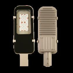 Уличен LED осветител