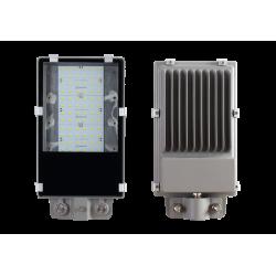 LED осветител 36W
