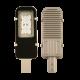 Уличен LED осветител TOWN ST-R36W PROFESSIONAL