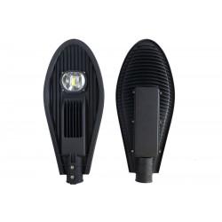 Уличен LED осветител ST SL P25