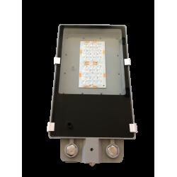 Уличен LED осветител ST SITY/2525-P36W