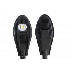 Уличен LED осветител ST SL E10