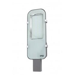 Уличен LED осветител TOWN ST-36W SMD2835