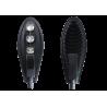 Уличен LED осветител 150W 140lm/W LED