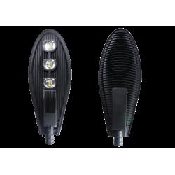 Уличен LED осветител 150W 164lm/W LED