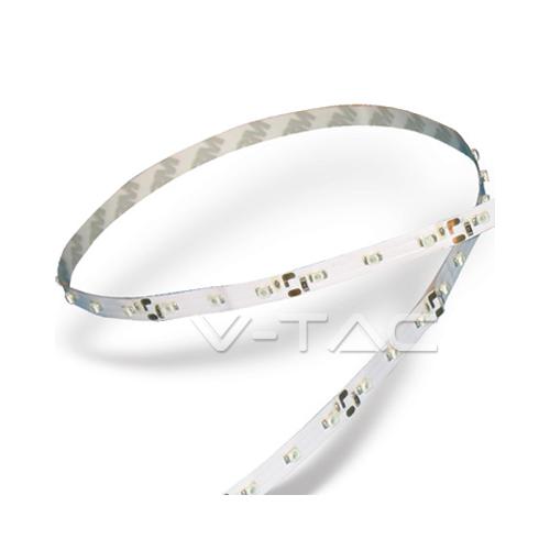 LED Лента SMD3528 - 60/1 Невлагозащитена Цветна