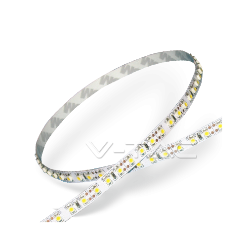 LED Лента SMD3528 - 120/1