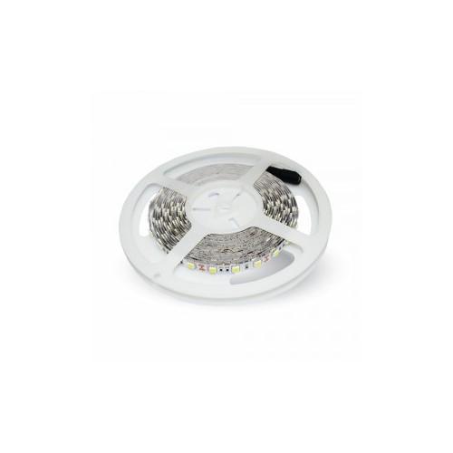 LED Лента SMD5050 - 60/1Невлагозащитена Цветна