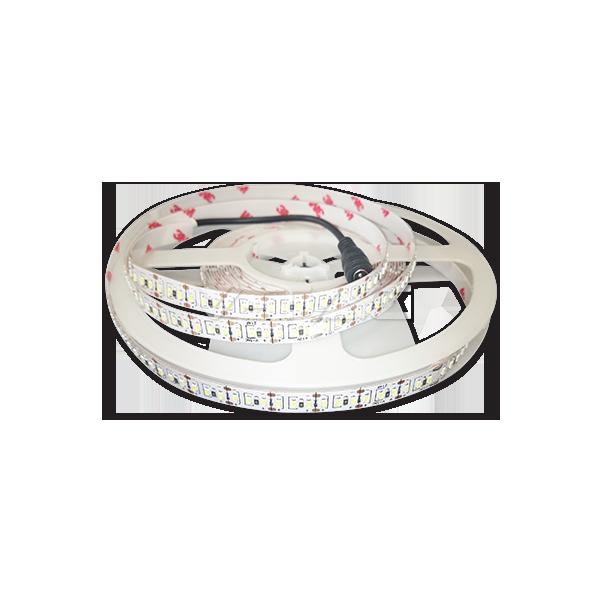 LED Лента SMD3014 - 204/1  Невлагозащитена