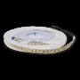LED Лента SMD5730 - 120/1 High Lumen Невлагозащитена