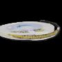 LED Лента SMD2835 - 240/1 High Lumen Невлагозащитена