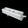 LED Захранване - 150W 12V 12,5A Метал Вододзащитено