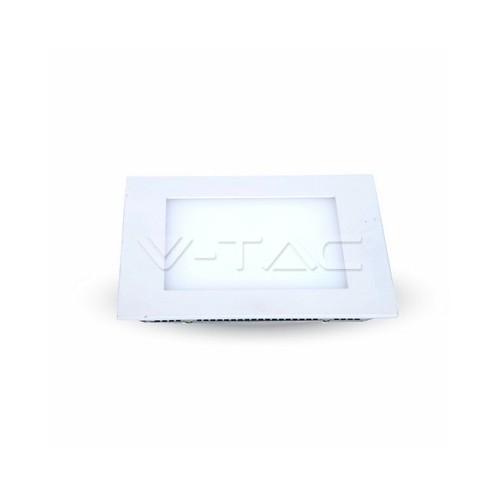 22W LED Панел - Квадратен Модул 100Lm/W- Без Драйвер