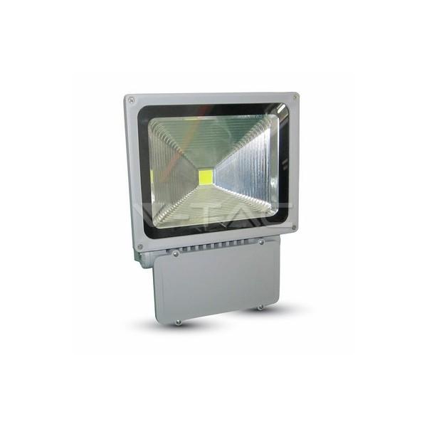 70W LED Прожектор Класик PREMIUM Рефлектор
